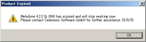 M_error
