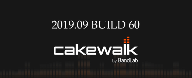 Cakewalk-20190960